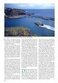 vandring på de lycksaligas ö - Flygtorget - Page 5