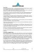Læs mere om styrkeudvikling i beton ved lave ... - EXPAN - Page 2