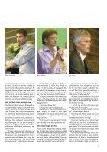 Oktober - Arbejdernes Boligselskab i Gladsaxe - Page 3