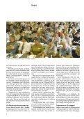 Oktober - Arbejdernes Boligselskab i Gladsaxe - Page 4