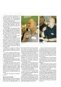 Oktober - Arbejdernes Boligselskab i Gladsaxe - Page 5