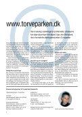 Oktober - Arbejdernes Boligselskab i Gladsaxe - Page 6