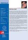 Kompetenceudvikling? - Gentofte Kommunelærerforening - Page 2