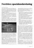 Kompetenceudvikling? - Gentofte Kommunelærerforening - Page 3
