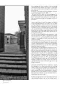 Kompetenceudvikling? - Gentofte Kommunelærerforening - Page 4