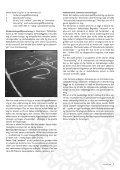 Kompetenceudvikling? - Gentofte Kommunelærerforening - Page 5