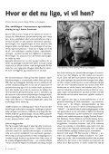 Kompetenceudvikling? - Gentofte Kommunelærerforening - Page 6