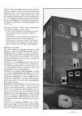 Kompetenceudvikling? - Gentofte Kommunelærerforening - Page 7
