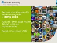 RUFS-10-nov - Reglab Sverige