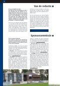 Foto - VHK - Page 2