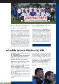 Foto - VHK - Page 3