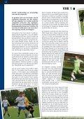 Foto - VHK - Page 4