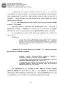 Regimes Jurídicos dos Servidores Públicos - Secretaria de Estado ... - Page 4