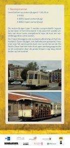 125 jaar Kusttram, samen richting toekomst - Page 5