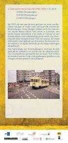 125 jaar Kusttram, samen richting toekomst - Page 6
