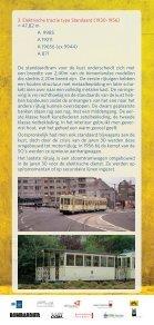 125 jaar Kusttram, samen richting toekomst - Page 7