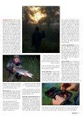 Ti tips til åhavørreden (PDF) - Fluekast.dk - Page 2