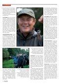 Ti tips til åhavørreden (PDF) - Fluekast.dk - Page 3