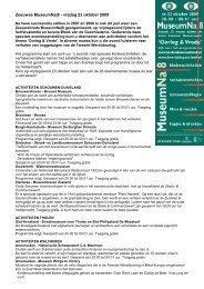 Extra informatie (pdf) - Bevrijding Zeeland