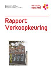 Keuringsrapport (PDF) - BVA Auctions