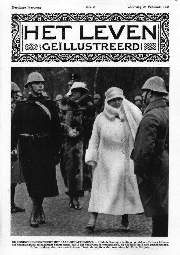 HetLeven08-19350223.pdf