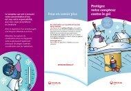 Protégez votre compteur contre le gel PDF