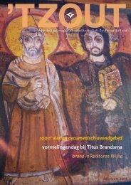 t Zout februari 2011.pdf - Heilige Lebuinus