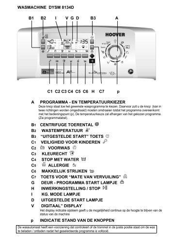 Siemens rev200 -rf