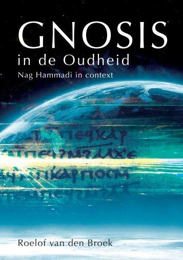 in de Oudheid - Bibliotheca Philosophica Hermetica