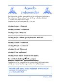 Mei 2008 pdf.qxp - Rotterdamse Video en Smalfilm Liga - Page 4
