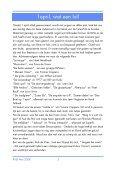 Mei 2008 pdf.qxp - Rotterdamse Video en Smalfilm Liga - Page 5