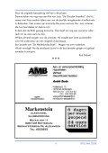 Mei 2008 pdf.qxp - Rotterdamse Video en Smalfilm Liga - Page 6
