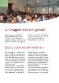 Welkom - PKN Hardinxveld - Page 5