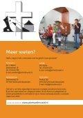Welkom - PKN Hardinxveld - Page 7