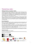 här - Film i Glasriket - Page 3