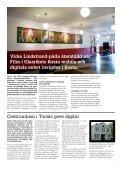 här - Film i Glasriket - Page 5