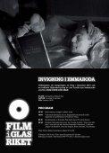 här - Film i Glasriket - Page 6