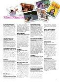 här - Film i Glasriket - Page 7