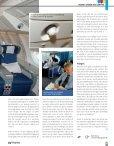 Gezondheid in de lucht - VIK - Page 2