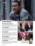 här - Buss på Sverige - Page 6