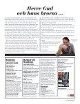 här - Buss på Sverige - Page 7