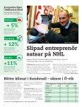 Toppa formen med Sveriges starkaste Sidan 26 ... - NARINGSLIV.to - Page 4