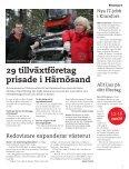Toppa formen med Sveriges starkaste Sidan 26 ... - NARINGSLIV.to - Page 5