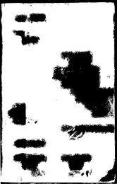 dpo_10434.pdf
