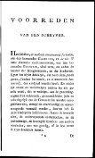 dpo_10434.pdf - Page 5