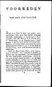 dpo_10434.pdf - Page 7
