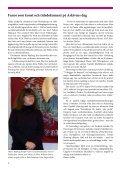 årgång 18 nr 3/2011 information från arkiv gävleborg - Page 2
