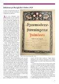 årgång 18 nr 3/2011 information från arkiv gävleborg - Page 3