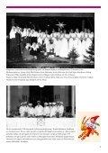 årgång 18 nr 3/2011 information från arkiv gävleborg - Page 5