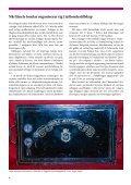 årgång 18 nr 3/2011 information från arkiv gävleborg - Page 6